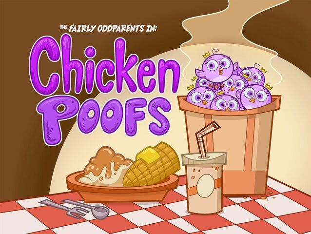 File:Titlecard-Chicken Poofs.jpg