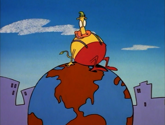 File:Heffer on top of the world.jpg