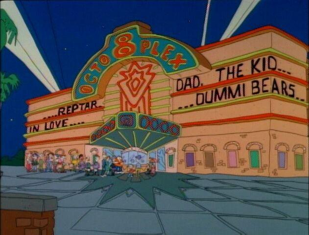 File:Rugrats At the Movies.jpg