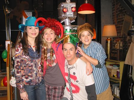 File:ICarly iPilot.jpg