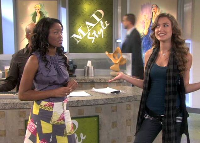 File:Nathalia-ramos-guest-starring-true-jackson-vp.jpg