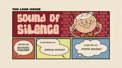 File:Title-SoundOfSilence.jpg