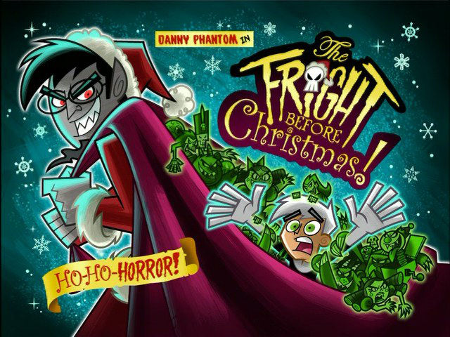 File:Title-FrightBeforeChristmas.png