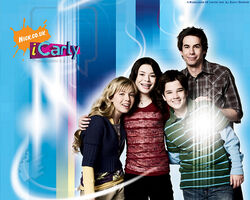 ICarly2