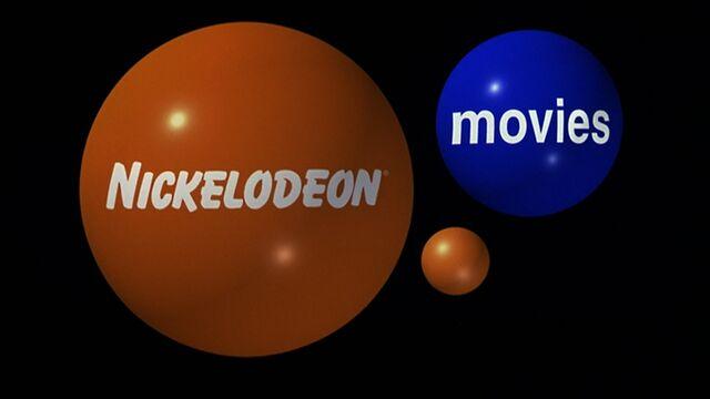 File:NickelodeonMovies2000.jpg