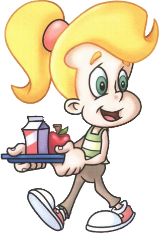 File:Cindy in 2D.png