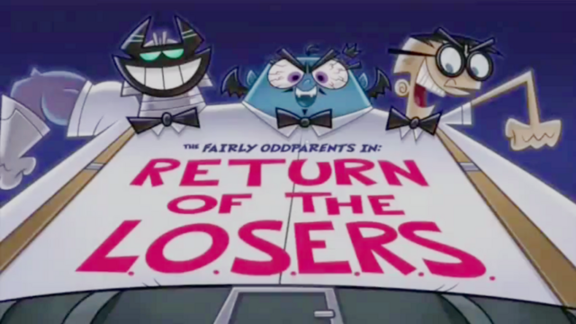 File:ReturnoftheLosers.png