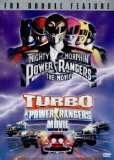 File:Mighty Morphin Power Rangers&MovieTurbo-A Power Rangers Movie.jpg