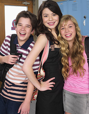 File:ICarly Casts.jpg