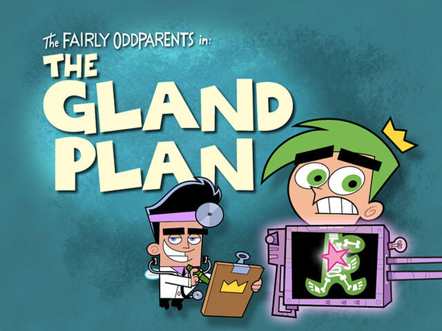 File:Titlecard-The Gland Plan.jpg