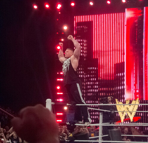 File:WWE Post-Wrestlemania 28 RAW.jpg