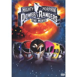 File:Mighty Morphin Power Rangers Movie(DVD).jpg