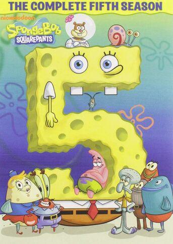 File:SpongeBob CompleteS5 f.jpg