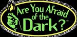 AYAOTD DVD logo