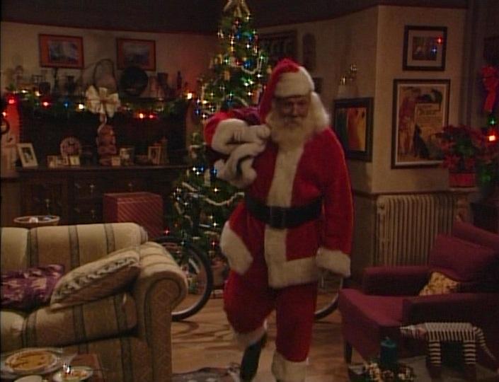 File:Santa in Merry Christmas Kenan.jpg