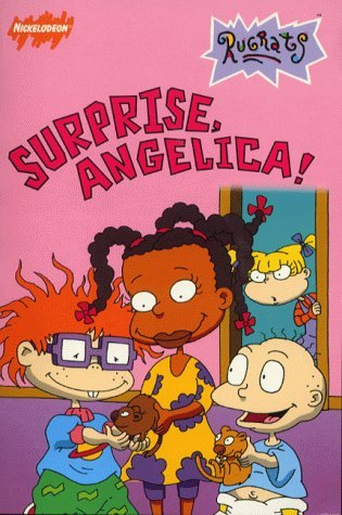 File:Rugrats Surprise Angelica! Book.jpg