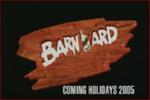 Barnyard Pilot logo