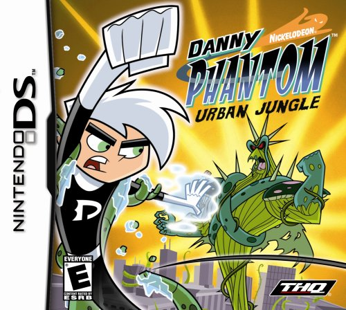 File:DP Urban Jungle video game.jpg