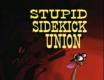 File:Stupid Sidekick Union.jpg