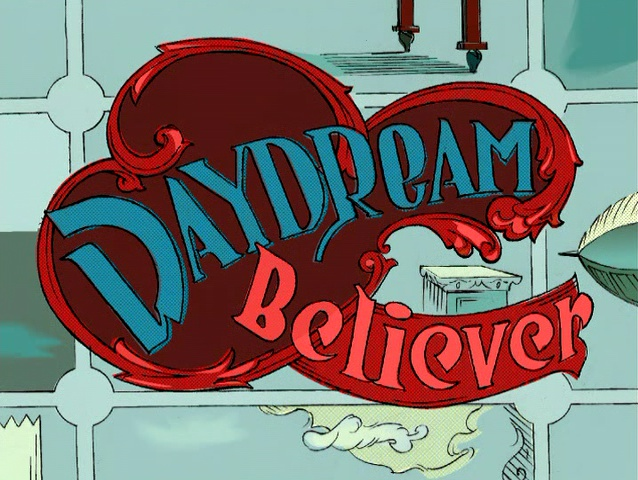 File:Title-DaydreamBeliever.jpg
