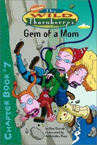 File:The Wild Thornberrys Gem of a Mom Book.jpg
