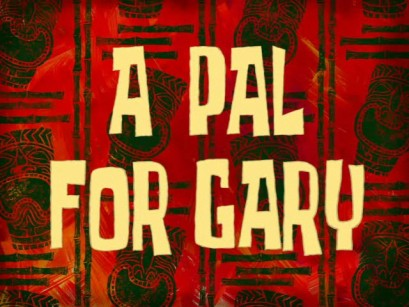 File:A-Pal-For-Gary.jpg