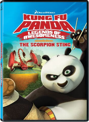 File:KFPLOA The Scorpion Sting DVD.jpg