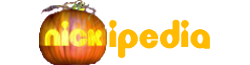 File:Nickipedia Halloween logo.png