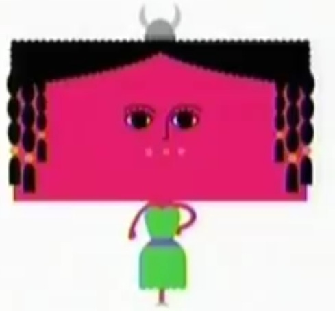 File:Big Headed Oprea Lady.jpg