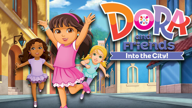 File:MAS dora and friends- into the city.jpg