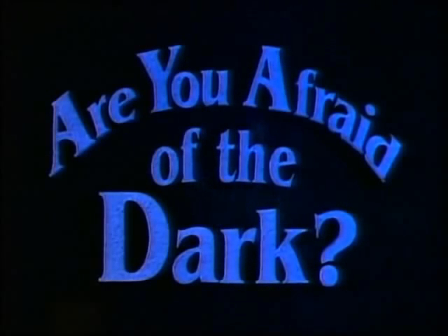File:Are you Afraid of the Dark.jpg