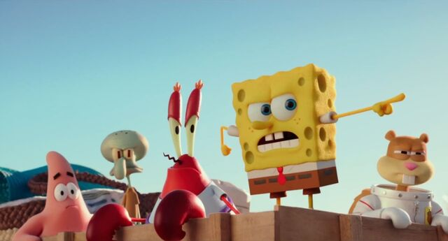 File:CGI SpongeBob and friends.jpg
