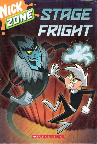 File:DP Stage Fright Book.jpg
