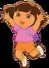 Dora-image.png