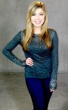 Jennette McCurdy.jpg