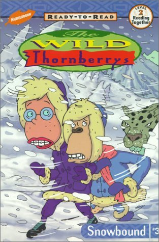 File:The Wild Thornberrys Snowbound Book.jpg