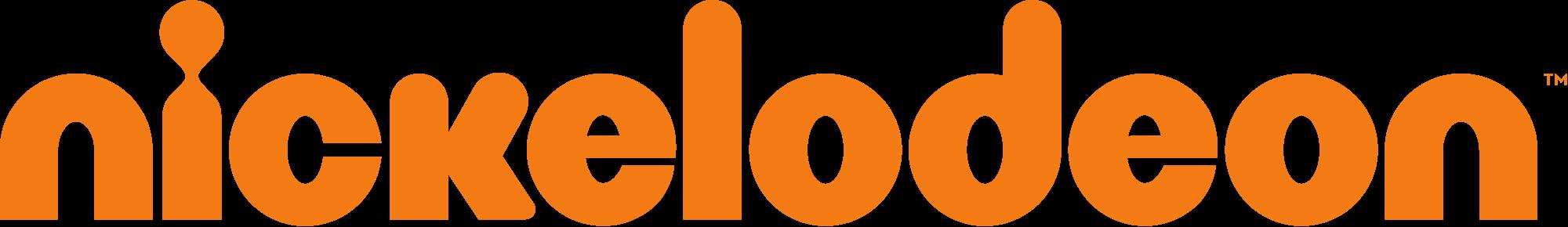 Nickelodeon - 2914029