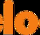 List of Nickelodeon Original Series