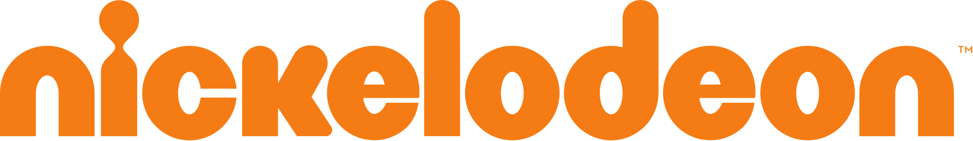 Datei:Nickelodeon logo 2009.png