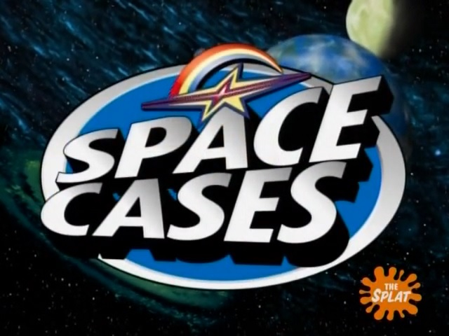 File:Spacecases.jpg