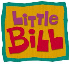 Category Little Bill Nick Jr Wiki Fandom Powered By Wikia