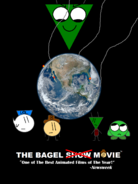 Thebagelmoviedvdcover