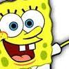 Spongebobsmug
