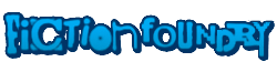 Nickelodeon Fanon!