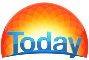 Today Show (Australia) logo