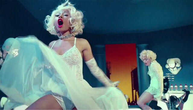 File:Nicki Minaj Madonna Marilyn.jpg
