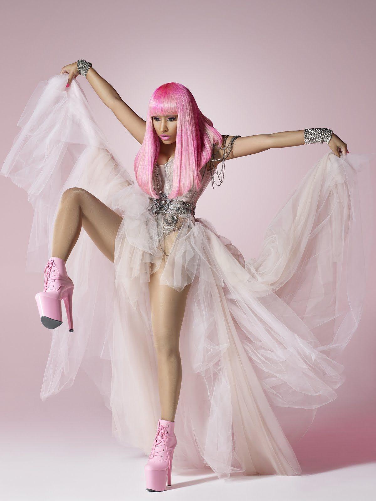 Image - PF5.png | Nicki Minaj Wiki | Fandom powered by Wikia