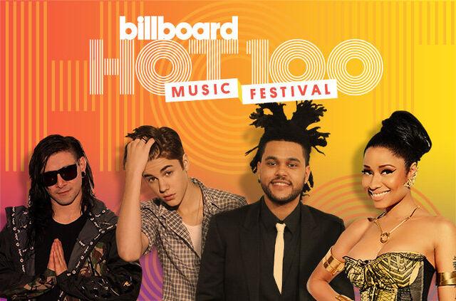 File:Billboard hot 100 fest.jpg