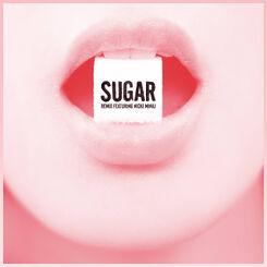 Sugar remix