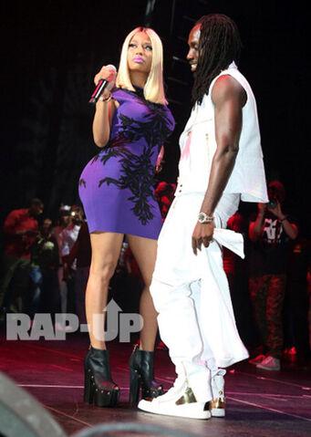 File:Reggae concert 3.jpg